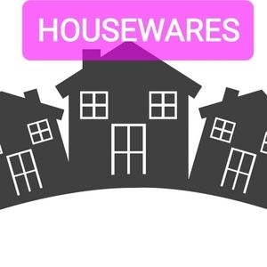Other - Assortment Of House And Home Products